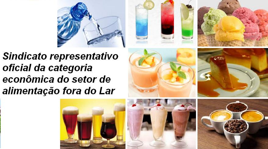 logo bebida