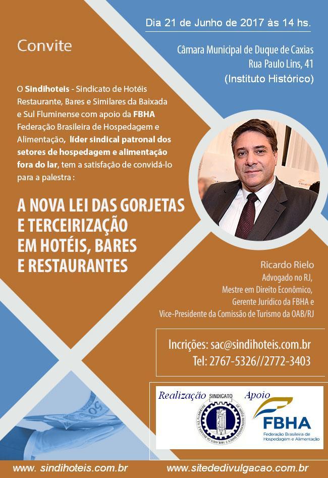 www.sitededivulgacao.com