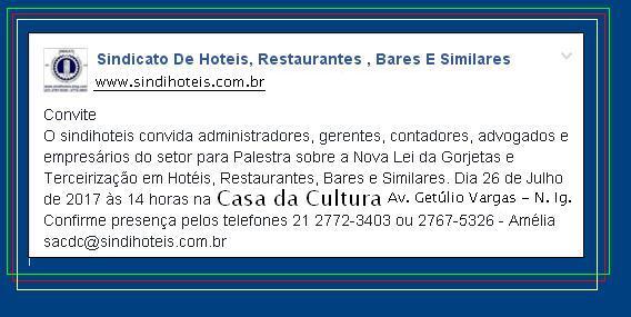 sindihoteis.com.br